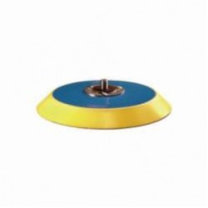 PFERD 47268 Disc Holder, 6 in dia, 5/16-24, 10000 rpm
