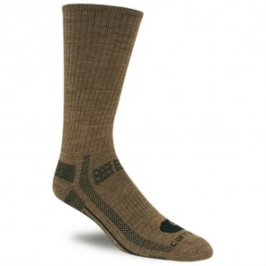 Men's Carhartt Arctic Wool Heavyweight Boot Sock