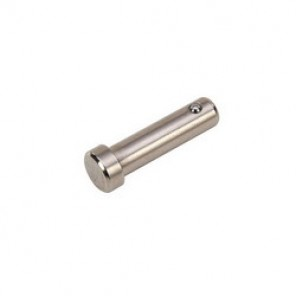 Proto® J4056PN Jaw Pivot Pin, 5/16 Dia, 1-11/32 in OAL, For Use With Proto-Ease™ Pullers