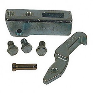 Proto® J4211BA Jaw Block Assembly, For Use With Proto® 6 ton Wide Pullers