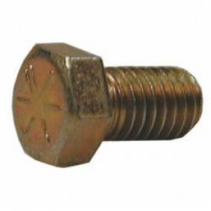 Proto® J4229LS Jaw Lock Screw, 7/16-14 UNC Thread, 3/4 in OAL