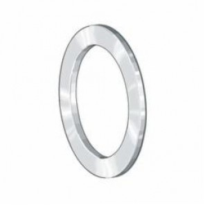 Proto® J4236W Thrust Washer, For Use With 10 ton Master Puller Set