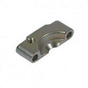 Proto® J4330P Separator Plate, NO 0, For Use With Proto-Ease™ Gear and Bearing Separators