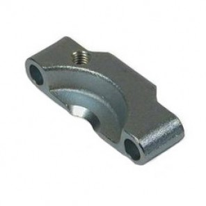 Proto® J4331P Separator Plate, NO 1, For Use With Proto-Ease™ Gear and Bearing Separators