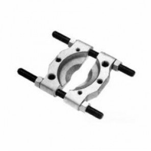 Proto® J4332P Seperator Plate, NO 2 Jaw Size, For Use With 4-3/8 in Gear and Bearing Separator