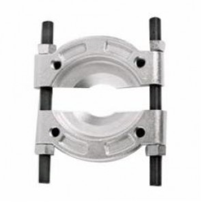 Proto® J4333P Separator Plate, NO 3 Jaw Size, 8 in L, For Use With 6 in Gear and Bearing Separator