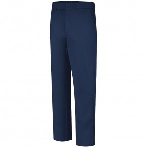 Men's Bulwark Flame-Resistant Work Pant
