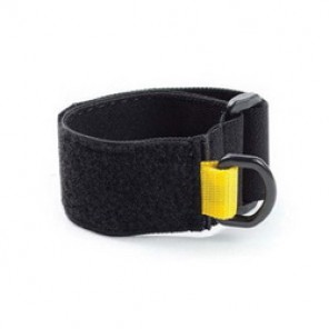Python® Tools@Height™ WB-ADJ-10PK Adjustable Wrist Band, Hook and Loop Closure