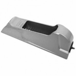Stanley® 21-399 Pocket Plane, 1-5/8 in W x 0.027 in T
