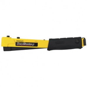 Stanley® PHT150C Heavy Duty Hammer Tacker, 168
