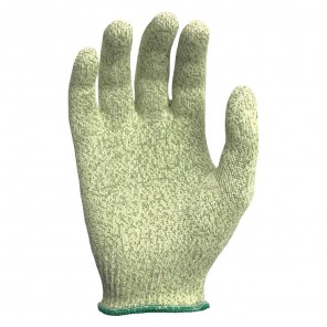 Tri-Star Glove TSG-410 Gloves - Series Cut and Abrasive Protection