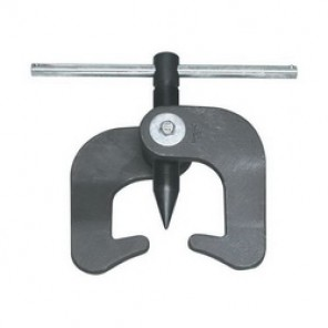 Williams® FJ-30 Flange Jack